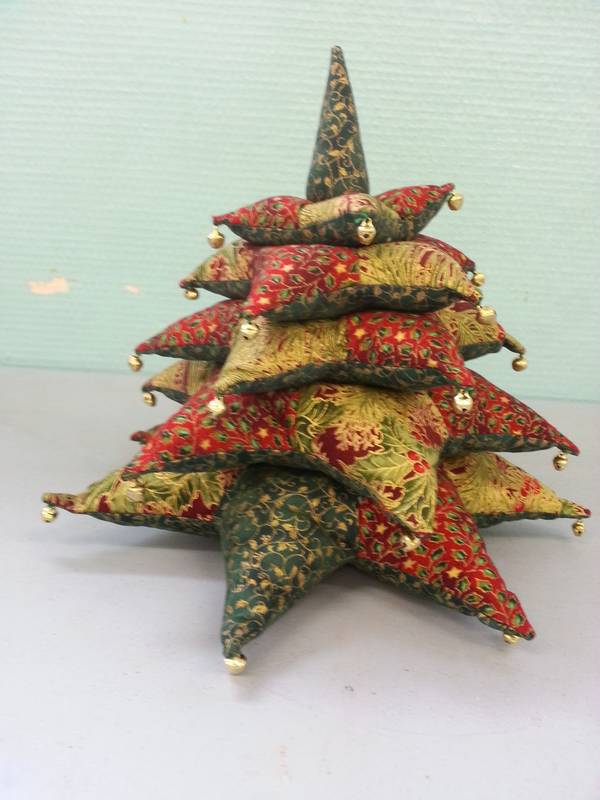 décoration de Noel