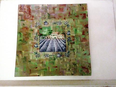 34 patricia peinture 2012 01