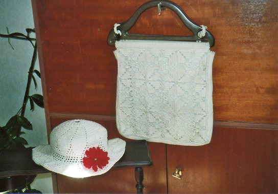 Agnes crochet 6