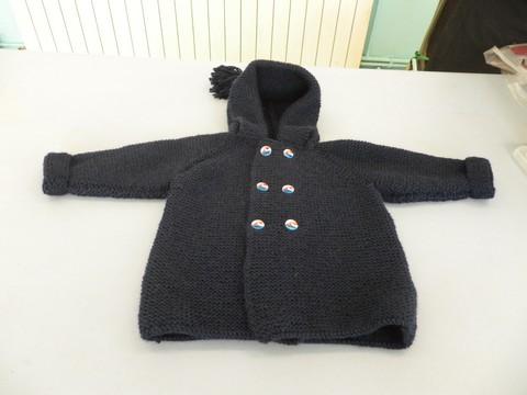 Alice tricot 2013 fev jpg