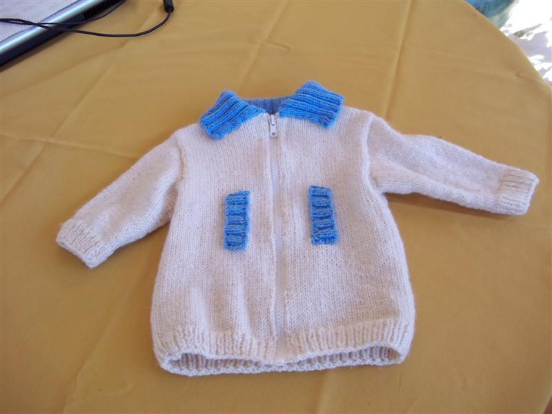 Alice tricot mars 2013 jpg