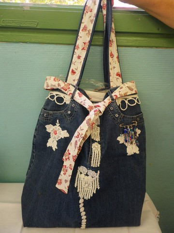 Antoinette1 sacs jean oct 2013 jpg 1