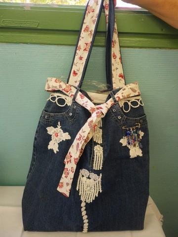 Antoinette1 sacs jean oct 2013 jpg