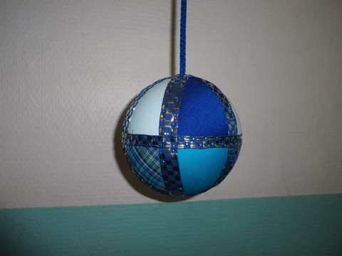 Boule genevieve nov 2012 jpg