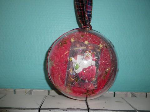 Boule patricia nov 2012 jpg