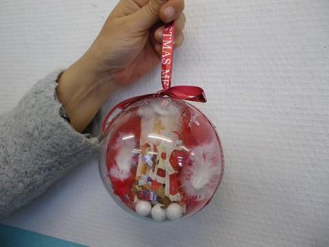 Boules ronique cembre 2012 jpg copie2 1