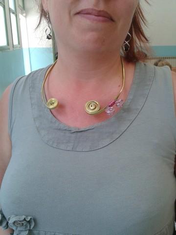 Celine 1 bijoux juin 2013