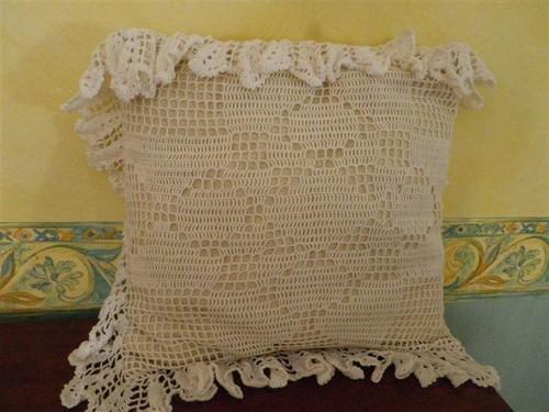 Crochet genevi jpg