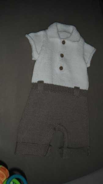 Evelyne v tricot mars 2013 2 large