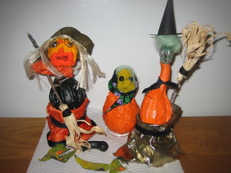 Halloween micheline 2012 jpg