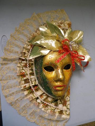 Josiane masque mars 2013 jpg 1