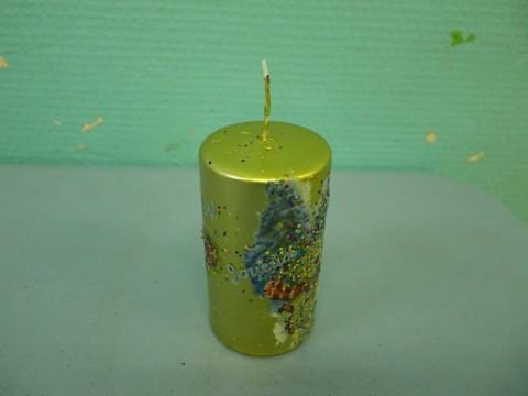 Luce bougies dec 2013 jpg