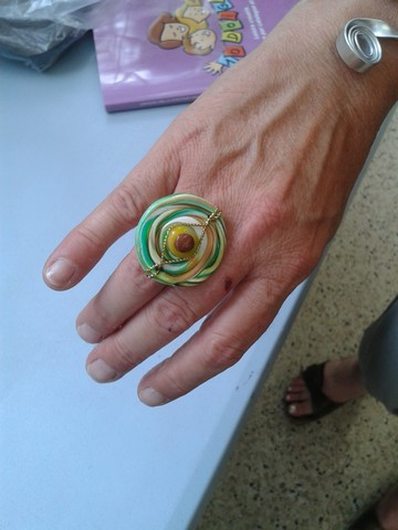Marie paule 1 bijoux juin 2014