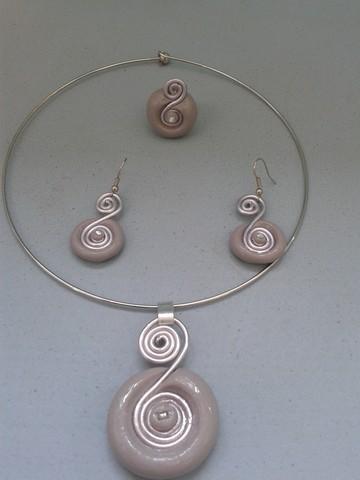 Marie paule 3 bijoux juin 2014
