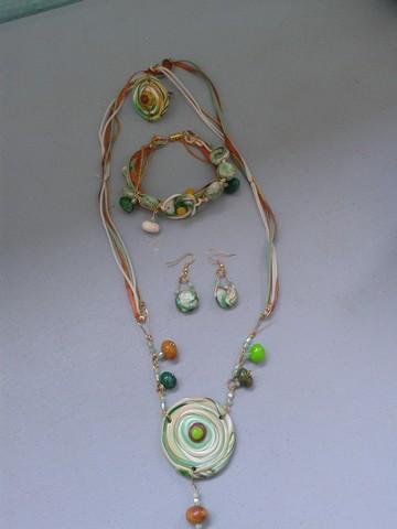 Marie paule 5 bijoux juin 2013