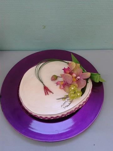 Marie paule art floral mai 2013 copie1