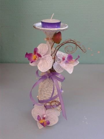 Marie paule art floral mai 2014