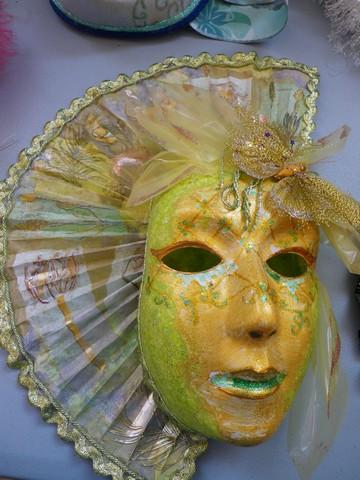 Marie paule masque 2012 1 jpg