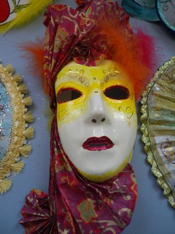 Marie paule masque 2012 2 jpg