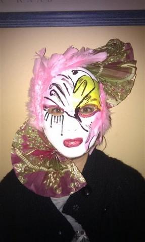Masque02