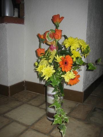 Micheline art floral juin 2013 jpg 1