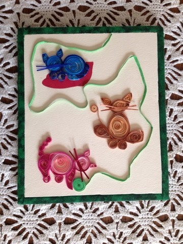 Quilling nelly jpg copie1