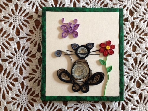 Quilling nelly jpg