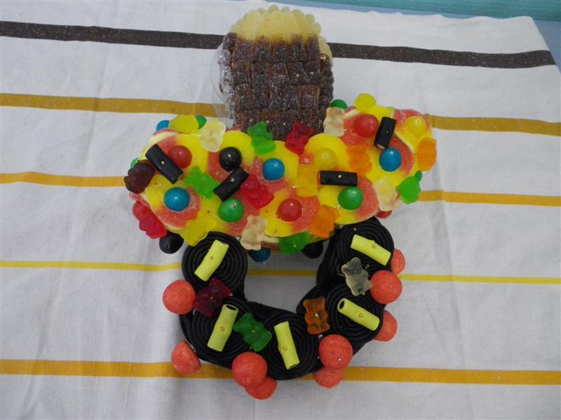 Veronique bonbons oct 2013 3 jpg 1
